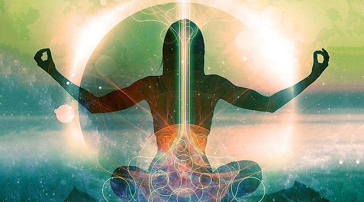 Benefits of Practicing Microcosmic Orbit Technique, a Taoist Secret of Higher Consciousness