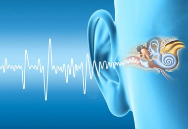Ringing Ears: Does It Mean That You Have a Spiritual Skill?