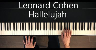 Hallelujah: Here's Why This Song Should be Your Anthem