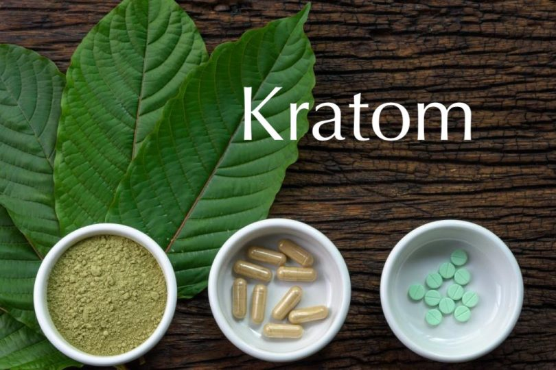 Is it better to take kratom on empty stomach? Pros and Cons