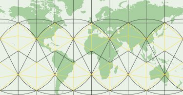 Ley Lines: What They are, What Their Uses are, How to Find Them