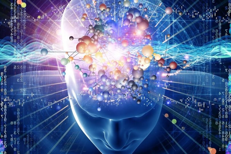 Surprisingly Simple Ways to Develop Your Telepathic Abilities