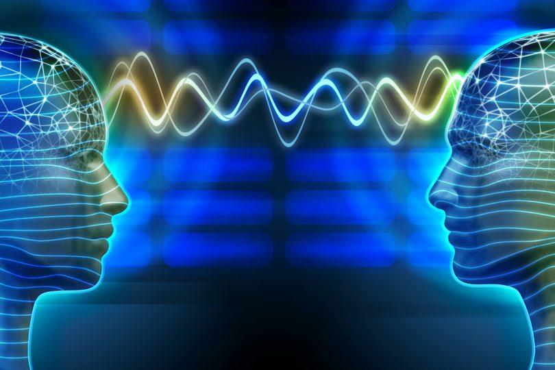 10 Important Tips on Communicating Telepathically