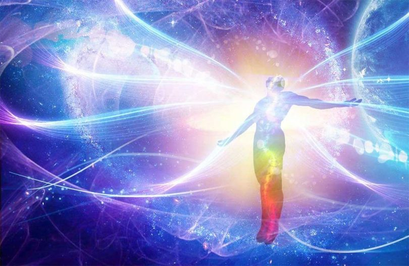 Powerful esoteric knowledge keeping humanity: empowering and awakening consciousnesses