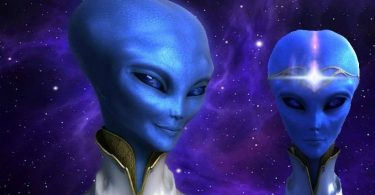 What You Need to Know About Arcturus and the Arcturian Alien Race