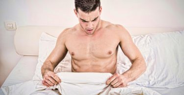 Guys, Read Up: Here are 10 Tips to be a Master in Bed
