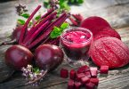 6 Incredible Health Benefits of The Best Way to Eat Beets