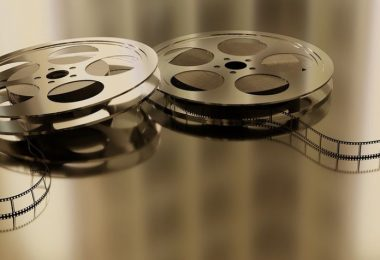 10 Enlightenment documentary videos and movies that are a must-watch