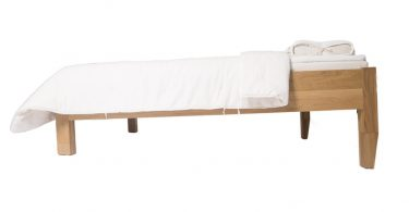Benefits of Inclined Bed Therapy