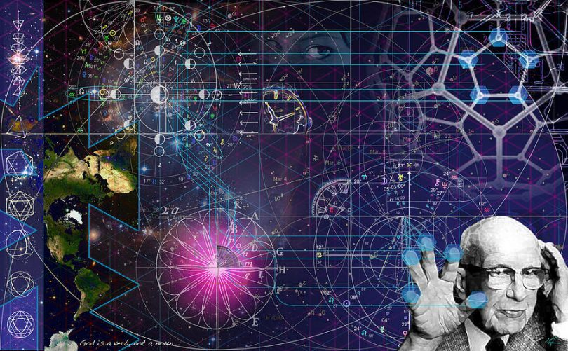 5 metaphysical principles that everyone can understand and apply