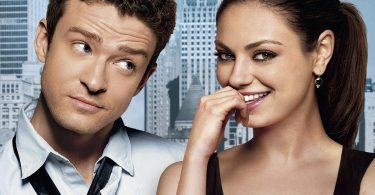 Sleeping with your good friends: 6 brutal truths about friends with benefits