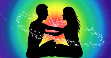 Seven tantric sex positions for better lovemaking