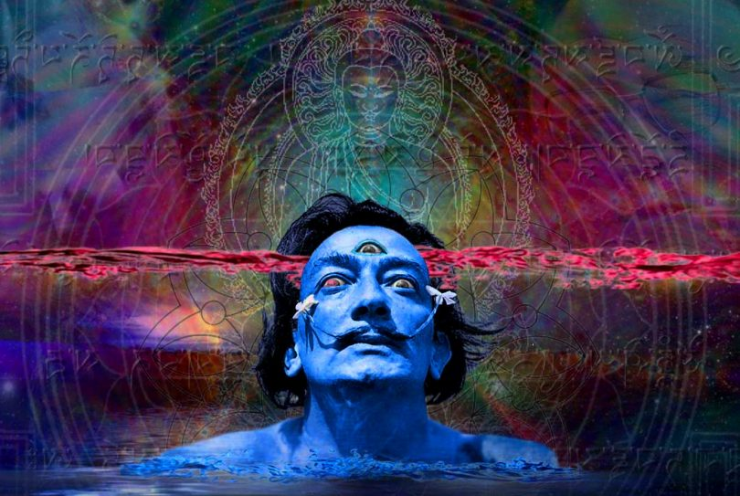 Signs That You Have an Overactive Pineal Gland (And What to Do)